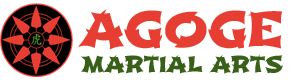 AGOGE Martial Arts